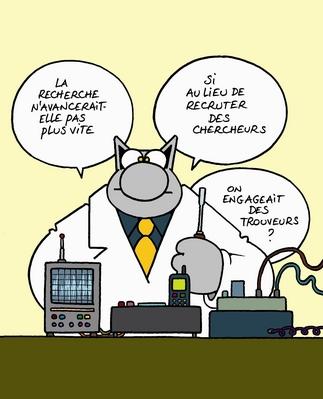Plateforme p dagogique e enseignement de l 39 acad mie de nice sciences physiques - Bureau de change nice jean medecin ...
