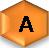 logo Pole Auto