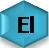 Logo Pole Elec