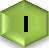 Logo Pole Indus